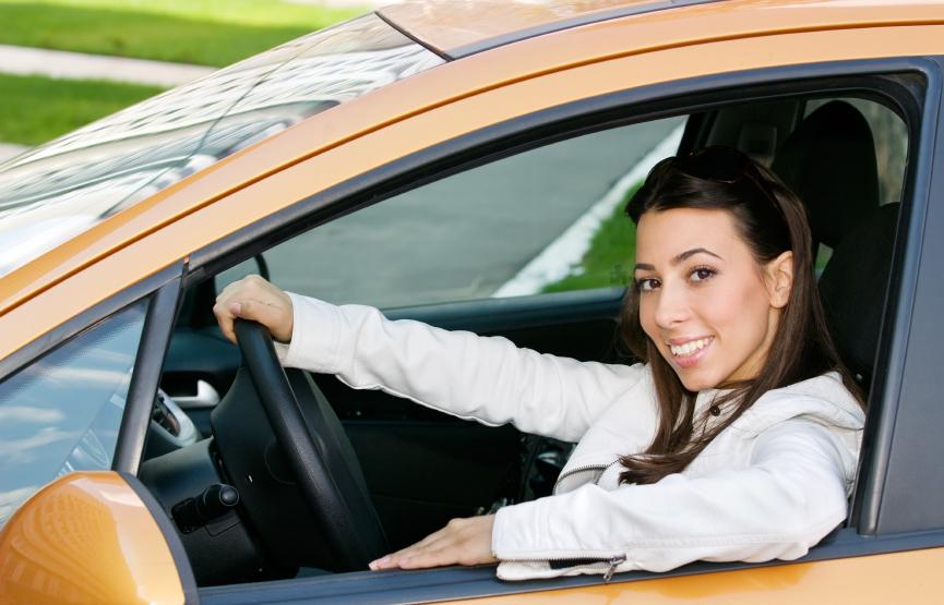 Car Title Loans Florida Auto Title Loans App